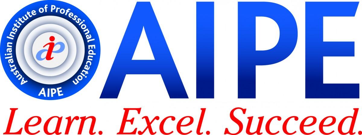 Australian Institute of Professional Education | Courses ...