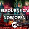 AIT opens new campus in Melbourne