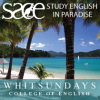 Whitsundays College of English, Whitsundays, Queensland discount