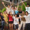 South Australia College of English - Varied Social Club Programmes