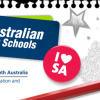 Studying abroad with South Australian Government Schools