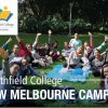 Strathfield College opens new campus in Melbourne
